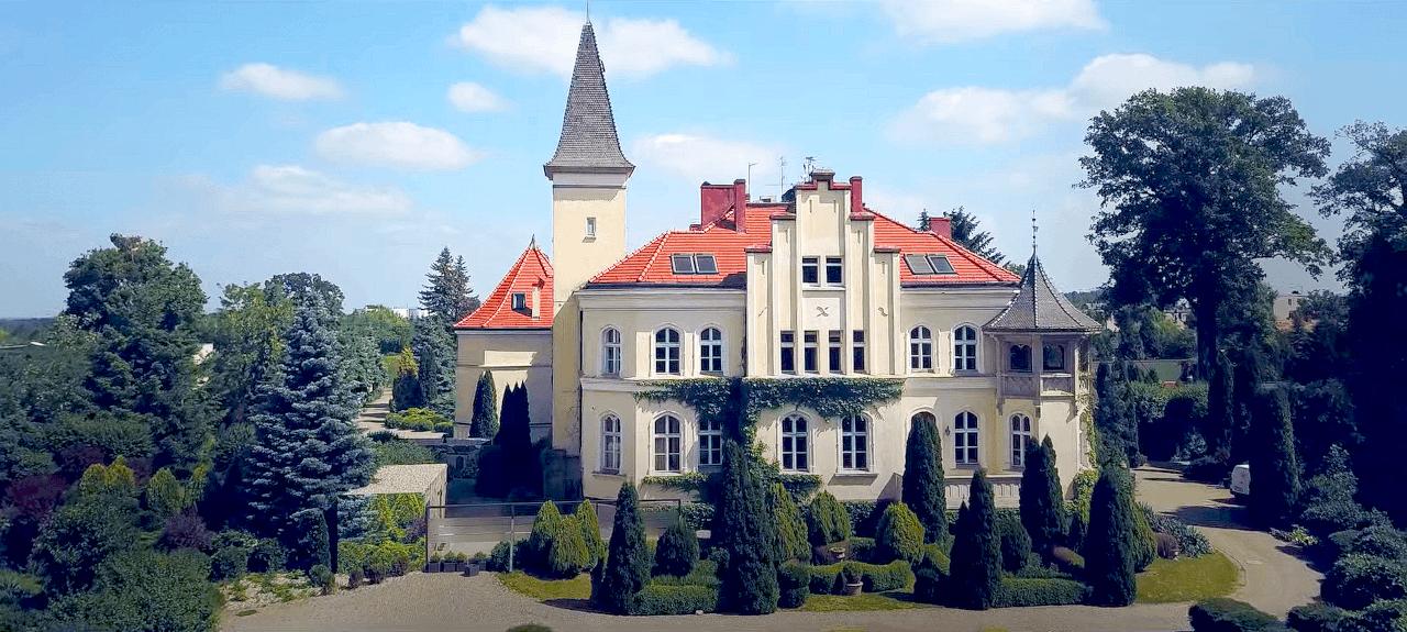 BVLGARI HOTELS – BALI